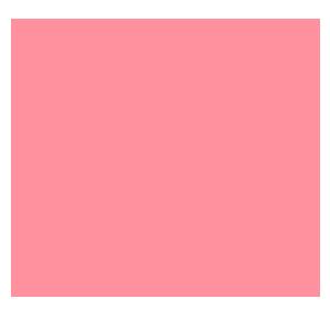 「なほ歯科医院」
